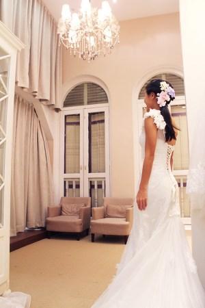La Belle Couture9