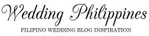 (10) Wedding Philippines Logo