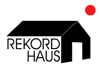Rekord Haus Logo