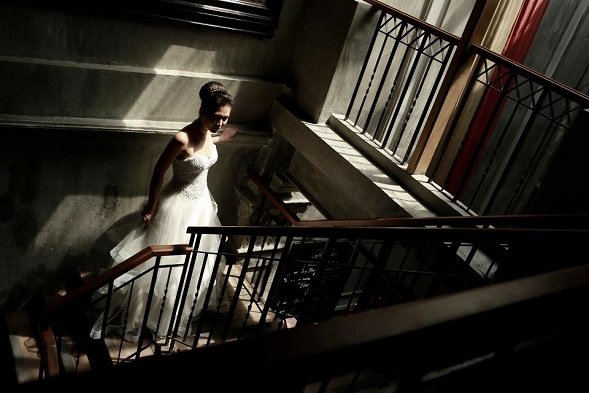 Dang Bridal 1