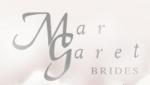 Margaret Seow Logo