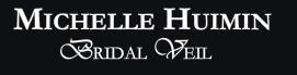 Michelle Huimin Logo
