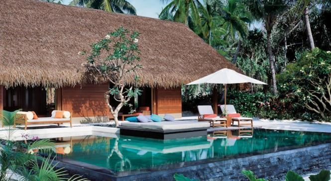 one and only reethi rah 1