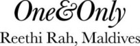 one and only reethi rah_logo