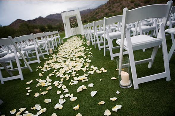(4) BridesBestfriend Weddings & Events