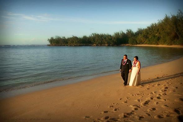 Hawaii, USA 1