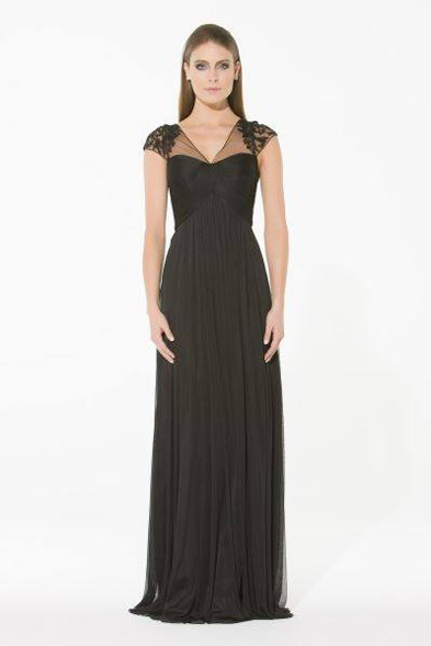 Top 10 Places to get Evening Gowns for your Wedding