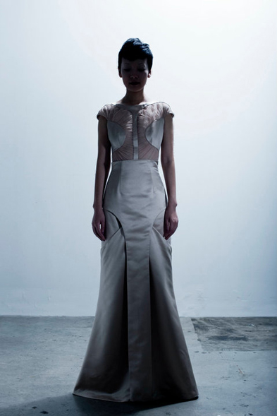 378 best Bratz Moxie Girlz images on Pinterest Brat doll, Monster Illuminati symbolism in fashion