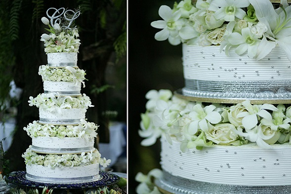 philippine wedding cakes top 10 bespoke wedding cake designers in the philippines 18315