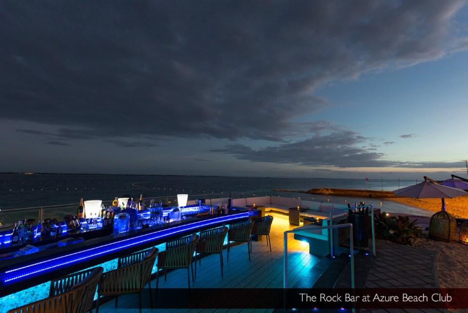 Crimson Resort & Spa_9