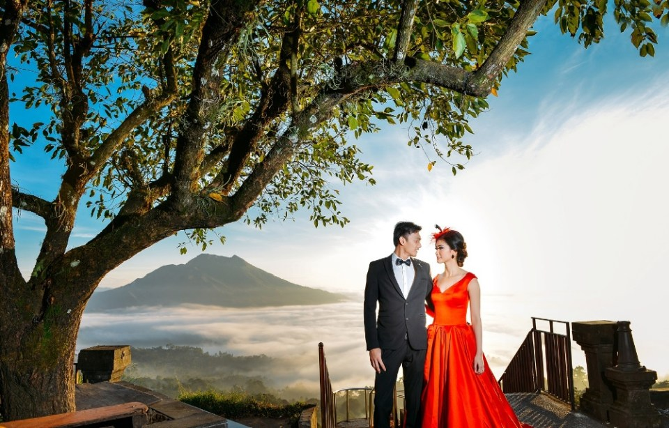 Wedding Photography Videography - Rudy Lin Photography