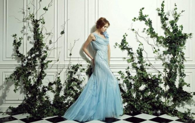 bridal boutique indonesia - Duchess Royale - Bridestory