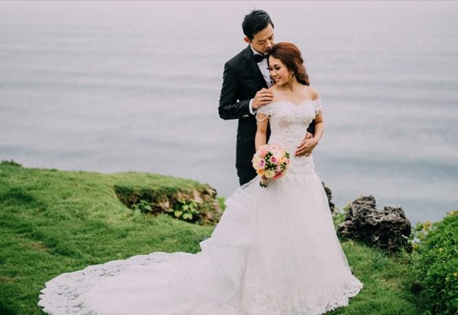 wedding photographers indonesia - Diktatphotography