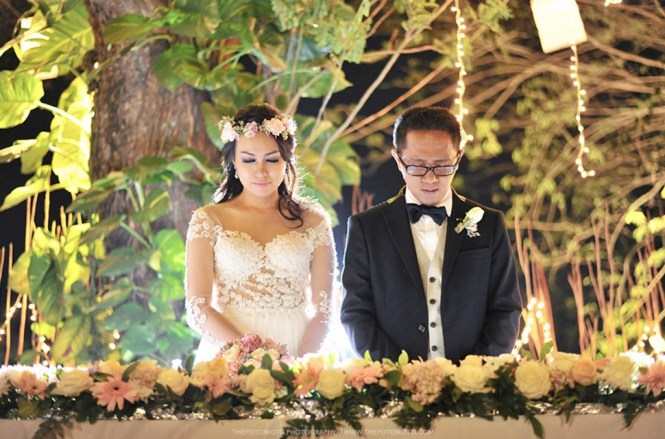 wedding photographers indonesia - Thepotomoto Photography
