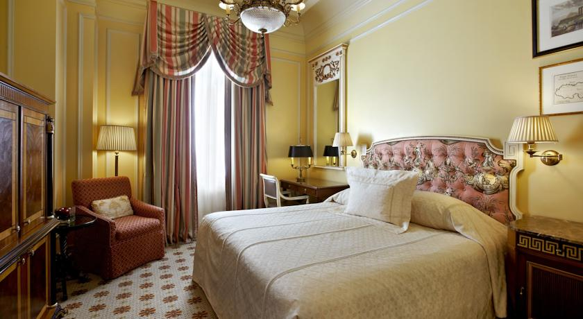 athens-honeymoon_hotel-grande-bretagne-5