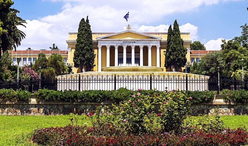 athens-honeymoon_national-gardens-of-athens-3