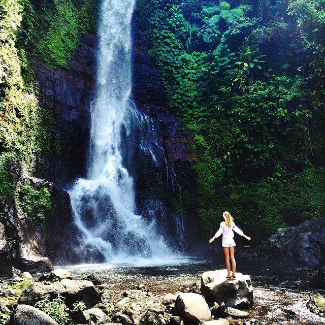 bali-honeymoon_gitgit-waterfalls2