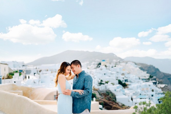 28 Enchantments For Your Athens Honeymoon That Guarantee