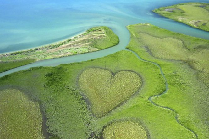 New Caledonia Honeymoon - The Heart of Voh - Our Honeymoon Destinations