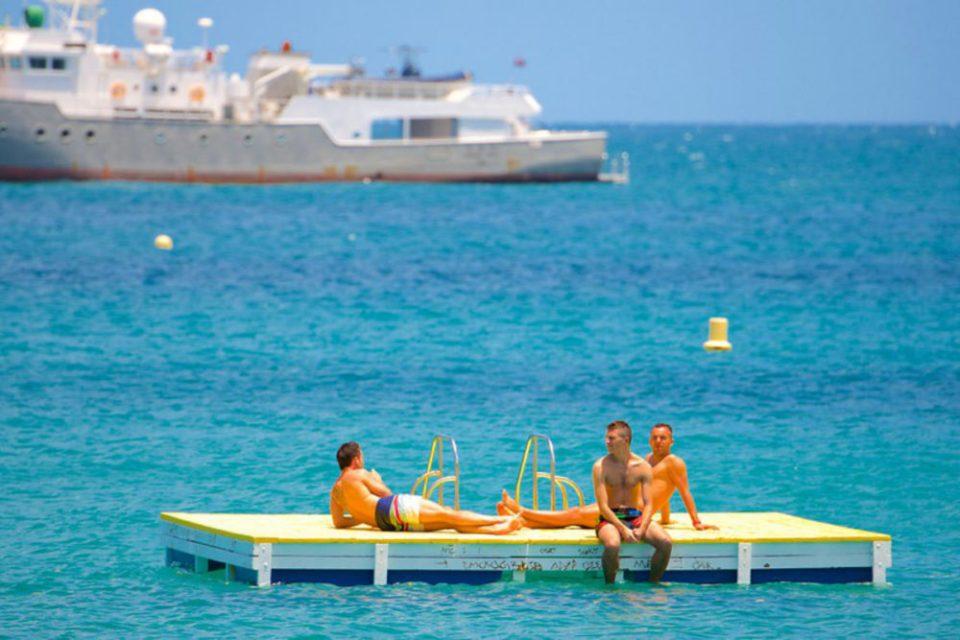 New Caledonia Honeymoon - Lemon Bay - Expedia