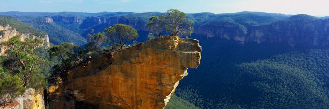 sydney-honeymoon-guide_blue-mountains2