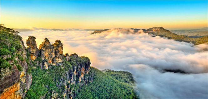 sydney-honeymoon-guide_blue-mountains3