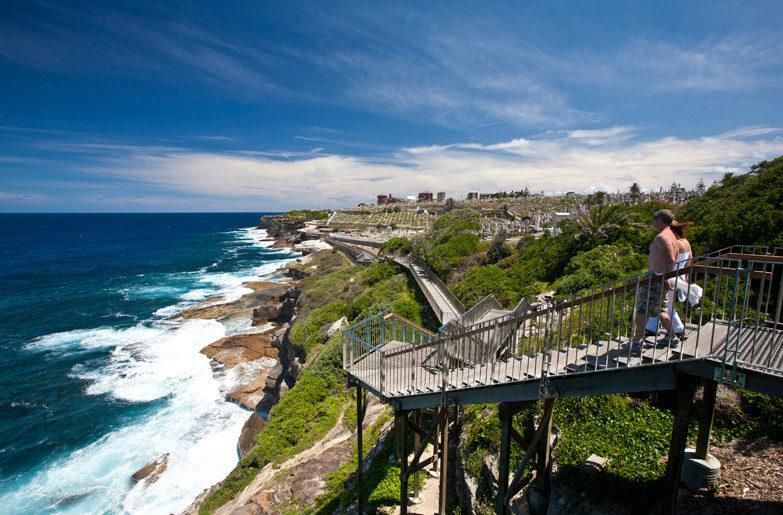 sydney-honeymoon-guide_coogee-to-bondi-coastal-walk-3