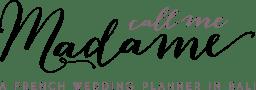 call-me-madame-logo