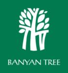 logo-banyan-tree