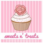 logo-sweets-n-treats