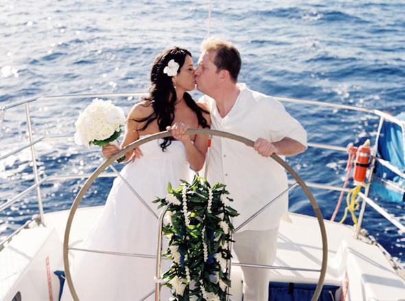 Wedding Venues Indonesia - Classiku Bali Wedding  - TripCanvas