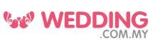LOGO_wedding.com.my
