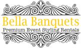 logo-bella-banquets