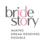 logo-bride-story