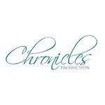 logo-chronicle-production