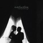 logo-everlasting-videography