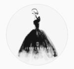 logo-jessica-huang