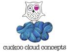 logo_-_cuckoo