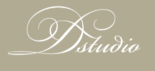 logo_-_d_studio