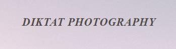 logo_-_diktat