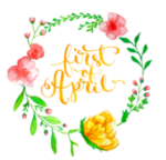 logo_-_first_of_april