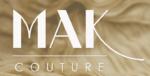 logo_-_maktumang
