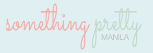 logo_-_someting_pretty_manila