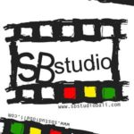 sb-studio-bali-logo