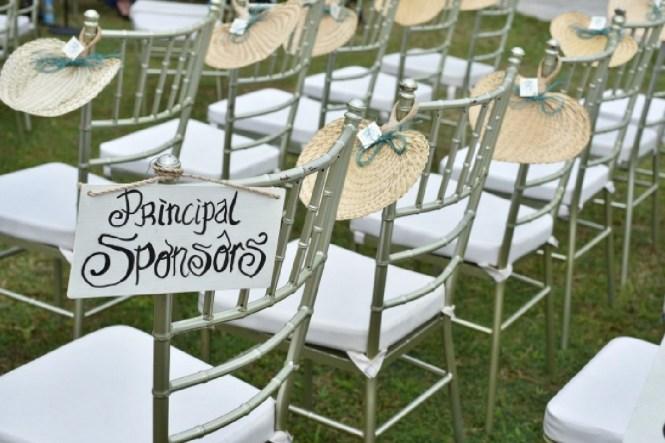 rent wedding chairs - Tiffany Chairs Rental - Sephayeen Wedding