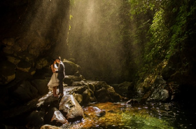 wedding photographers bali - Gusde Photography