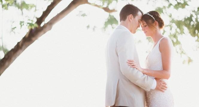 wedding photographers bali - Terralogical