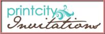 Logo - Printcity