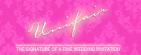 Logo -Unifair