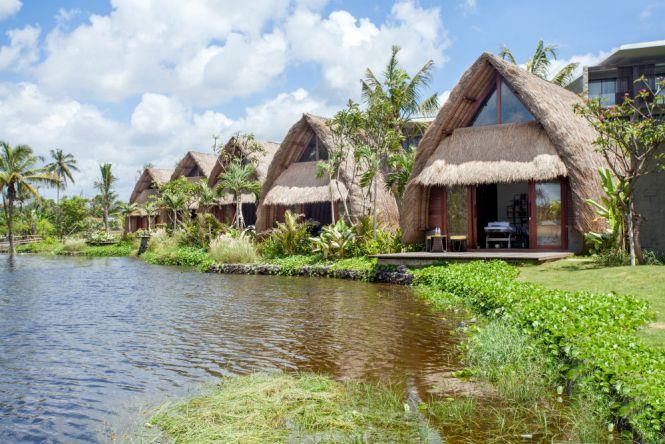 Wyndham Tamansari Jivva Bali Resort_Tirta Spa 2